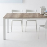 Connubia Calligaris Excellence Table